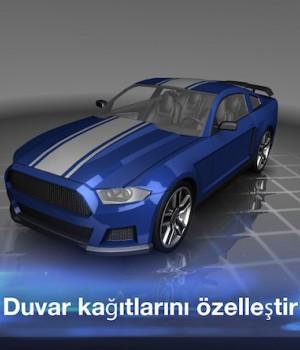 Wallpaper Engine Ekran Görüntüleri - 2