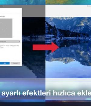 Wallpaper Engine Ekran Görüntüleri - 5