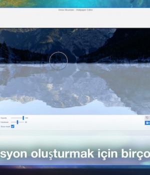 Wallpaper Engine Ekran Görüntüleri - 9