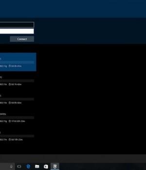 Wifi Analyzer Ekran Görüntüleri - 2