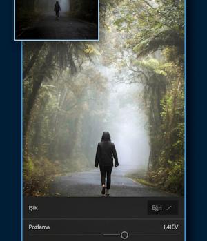 Adobe Lightroom Ekran Görüntüleri - 8