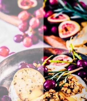 Adobe Photoshop Camera Ekran Görüntüleri - 4