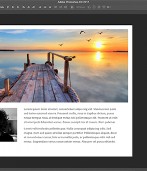Adobe Stock Ekran Görüntüleri - 1