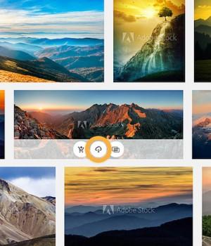 Adobe Stock Ekran Görüntüleri - 2