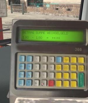 European Bus Simulator 2012 Ekran Görüntüleri - 3