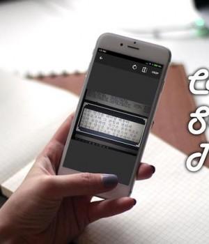 Camera Translator Ekran Görüntüleri - 1