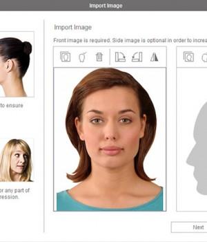 CrazyTalk Ekran Görüntüleri - 7