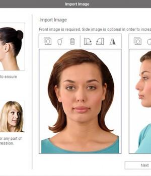 CrazyTalk Ekran Görüntüleri - 8