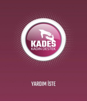 KADES Ekran Görüntüleri - 3