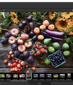 NX Studio Ekran Görüntüleri - 1