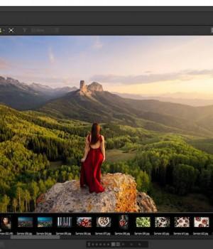 NX Studio Ekran Görüntüleri - 3