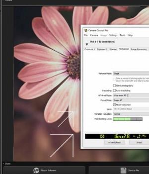 NX Studio Ekran Görüntüleri - 6