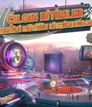 PLAYERUNKNOWN'S BATTLEGROUNDS - PUBG Ekran Görüntüleri - 6