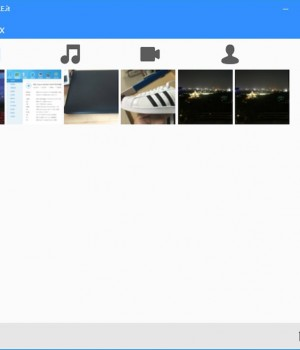 SHAREit Ekran Görüntüleri - 2