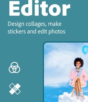 Adobe Photoshop Express Ekran Görüntüleri - 9