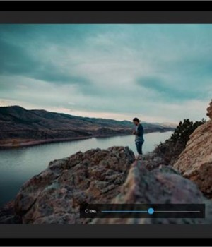 Adobe Photoshop Express Ekran Görüntüleri - 5