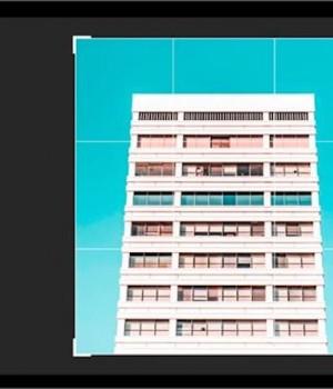 Adobe Photoshop Express Ekran Görüntüleri - 6
