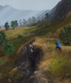 Age of Empires IV Ekran Görüntüleri - 3