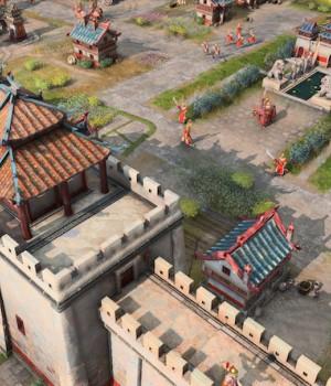 Age of Empires IV Ekran Görüntüleri - 5