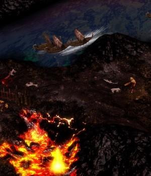 Age Of Mythology Ekran Görüntüleri - 3