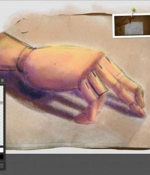 ArtRage Ekran Görüntüleri - 10