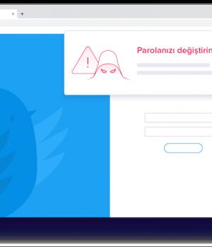 Avast Browser Ekran Görüntüleri - 4