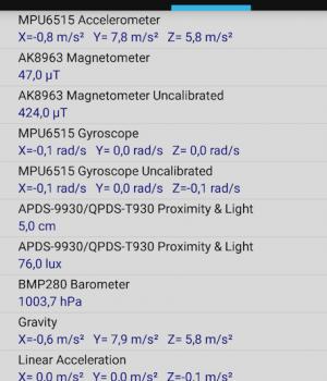 CPU-Z Ekran Görüntüleri - 2