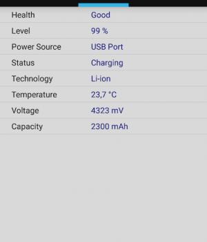 CPU-Z Ekran Görüntüleri - 4