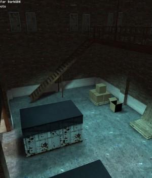 FPS Creator Ekran Görüntüleri - 2