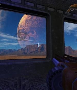 FPS Creator Ekran Görüntüleri - 3