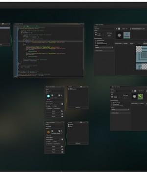 GameMaker: Studio Ekran Görüntüleri - 5