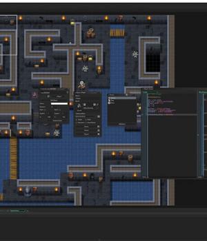 GameMaker: Studio Ekran Görüntüleri - 6