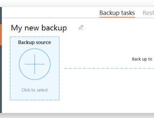 Hard Disk Manager Ekran Görüntüleri - 6