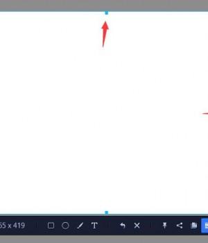 iFun Screenshot Ekran Görüntüleri - 6