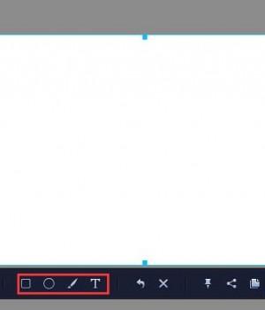 iFun Screenshot Ekran Görüntüleri - 7