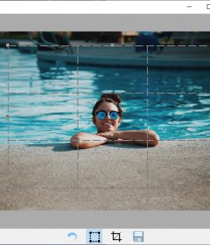 Light Image Resizer Ekran Görüntüleri - 1