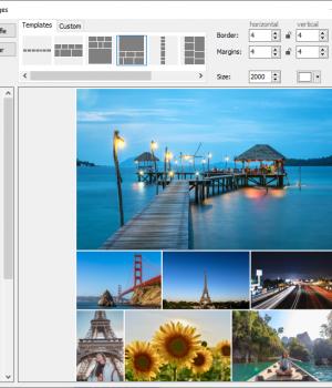 Light Image Resizer Ekran Görüntüleri - 3