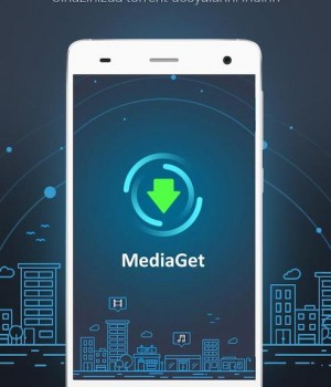 MediaGet Ekran Görüntüleri - 8