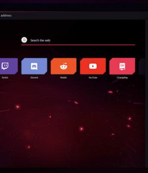 Opera GX Ekran Görüntüleri - 13