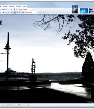 Paint.NET Ekran Görüntüleri - 9