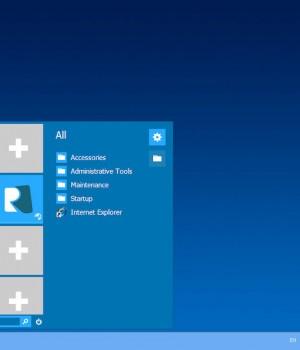 Windows 10 Transformation Pack Ekran Görüntüleri - 3
