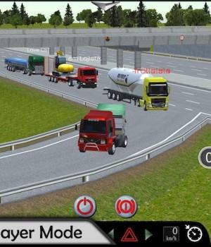 Cargo Simulator 2021: Türkiye Ekran Görüntüleri - 2