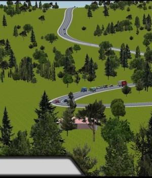 Cargo Simulator 2021: Türkiye Ekran Görüntüleri - 5