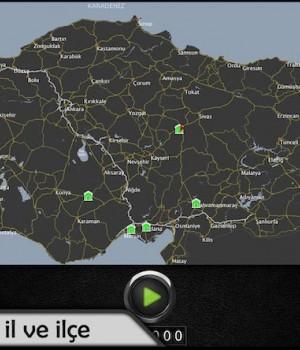 Cargo Simulator 2021: Türkiye Ekran Görüntüleri - 6
