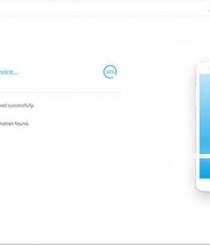 Dr.Fone for Android Ekran Görüntüleri - 2