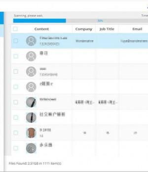 Dr.Fone for Android Ekran Görüntüleri - 3
