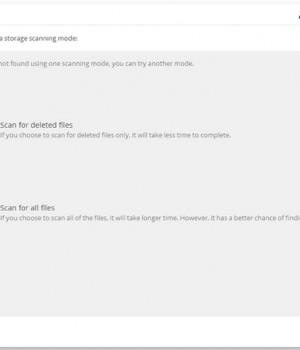 Dr.Fone for Android Ekran Görüntüleri - 4