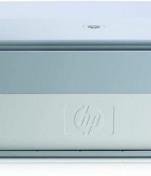 HP Photosmart C4580 All-in-one Yazıcı Driver Ekran Görüntüleri - 2
