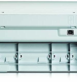 HP Photosmart C4580 All-in-one Yazıcı Driver Ekran Görüntüleri - 7