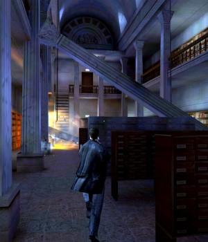 Max Payne Ekran Görüntüleri - 2